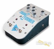 API Audio TranZformer LX Bass Pedal