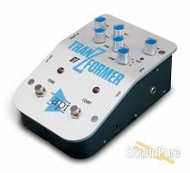 API Audio TranZformer GT Guitar Pedal