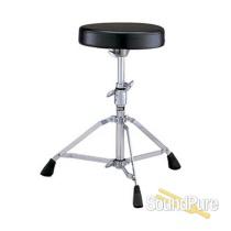 Yamaha DS750U Round Drum Throne