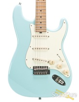 Michael Tuttle Tuned S Sonic Blue Nitro SSS Electric #350