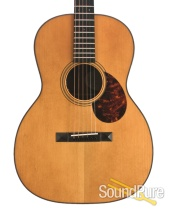Breedlove Revival 000-M Red Spruce/Mahogany #12199 - Used