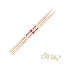 ProMark Michael Carvin Wood Tip Drum Sticks