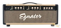 Egnater USA Mod 50 Head, DD & SL2 Modules - Used
