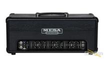 Mesa Boogie Triple Crown TC-50 Amp Head