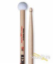 Vic Firth 5A Dual Tone American Classic Hickory Drumsticks