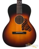 Waterloo WL-12 Spruce/Maple Acoustic #1407