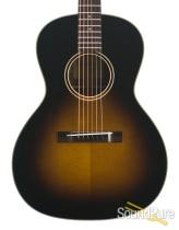 Eastman E10OOSS Adirondack/Mahogany Acoustic #13657138
