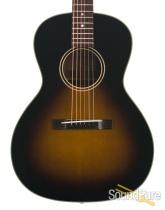 Eastman E10OOSS Adirondack/Mahogany Acoustic #15655108