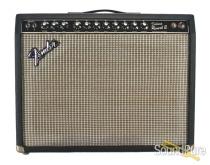 Fender Deluxe Reverb II Rivera-Era Combo Amp - Used