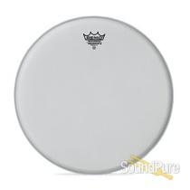"Remo 13"" Ambassador X Drumhead Coated"