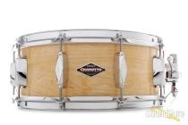 Craviotto 5.5x14 Johnny C. Series Maple Snare Drum