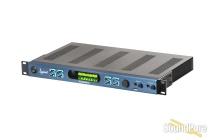 Lynx Aurora(n) 32-Channel Dante D/A & A/D Converter