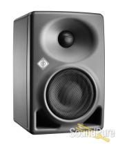 Neumann KH 80 DSP Active Studio Monitor Pair