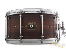 Metro 7x14 Torrangora 12 Ply Snare Drum w/ Figured Inlay