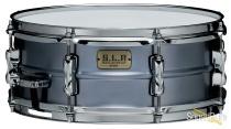 Tama 5.5x14 SLP Classic Dry Aluminum Snare Drum