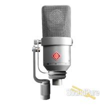 Neumann TLM 170R Microphone