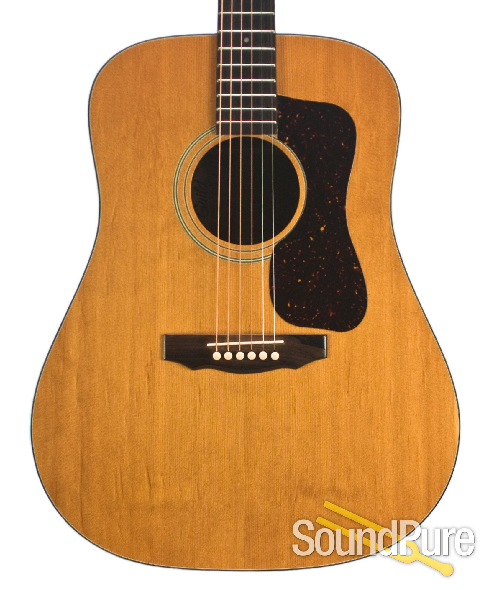 gibson acoustic serial dating Gibson j-45 flat top acoustic guitar description: gibson j  see the gibson serial number info  i know this seems outside the normal 1942 introduction date, but .