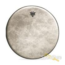"Remo 12"" Fiberskyn 3 Ambassador Drumhead"