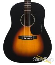 Martin CEO-4R Addy/RW Sunburst Acoustic #1064275 - Used