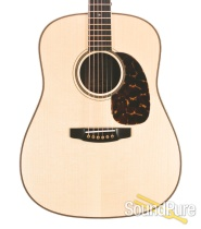 Goodall Traditional Adirondack/Rosewood Dread  #6404 - Used