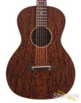 Eastman E10OO-M Mahogany Acoustic #11245210 - Used