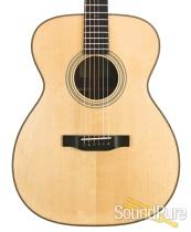 Eastman E20-OM Adirondack/Rosewood Acoustic #16557176