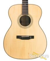 Eastman E20-OM Adirondack/Rosewood Acoustic #16558148