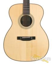 Eastman E20-OM Adirondack/Rosewood Acoustic #16557397