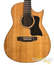 Langejans RGC-6 Acoustic/Electric #1247 - Used