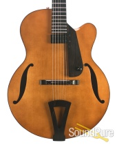 Andersen Model 16 Custom Archtop #441 - Used