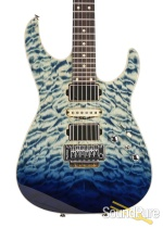 Anderson Angel Arctic Blue Surf Electric #07-13-17N