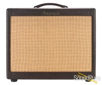 Oldfield Honky Tonk D'lux Brown Ostrich 1x12 Combo - Used