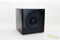 APS SUB10 Active Studio Subwoofer Demo/Open Box