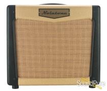 Nolatone Road Hogg Lite 1x12 Combo Amp - Used