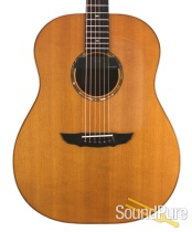 Goodall 1987 Rosewood Standard #RS310 - Used