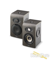 "Focal Shape 40 4"" Powered Studio Monitor Pair"