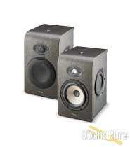 "Focal Shape 65 6.5"" Powered Studio Monitor Pair"