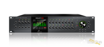 Antelope Audio Goliath HD Thunderbolt Recording Interface