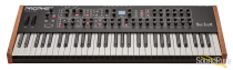 Dave Smith Prophet Rev. 2 16 Voice Synth