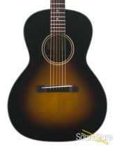 Eastman E20OOSS Addy/RW Acoustic #13657123