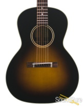 Eastman E20OOSS Addy/RW Acoustic #13657118