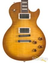 Gibson 2017 Les Paul Standard T Honeyburst #170030933 - Used