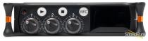 Sound Devices MixPre-3 Portable Recorder
