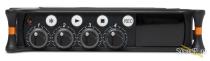 Sound Devices MixPre-6 Portable Recorder