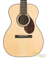 Huss & Dalton T-0014 Addy/Cocobolo Acoustic #4326 - Used