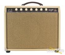 Vintage Sound Vintage 15 1x12 Combo Amp #0437 - Used