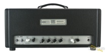 3rd Power Citizen Gain SR Amp Head - Used