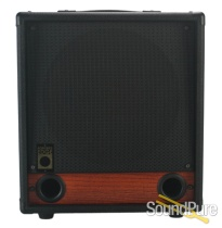 "Raezer's Edge Stealth 12"" Speaker Cabinet - Used"