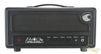Port City Amplification Pearl 100W Amp Head - Used