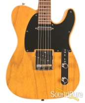 Michael Tuttle Custom Classic T Butterscotch SS #440